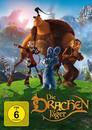 Die Drachenjäger (DVD) für 7,99 Euro