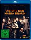 Die Ehe der Maria Braun (BLU-RAY) für 12,99 Euro