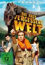 Die fast vergessene Welt (DVD) für 7,99 Euro