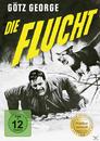 Die Flucht (DVD) für 9,99 Euro