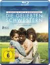 Die geliebten Schwestern Director's Cut (BLU-RAY) für 12,99 Euro