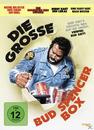 Die große Bud Spencer-Box DVD-Box (DVD) für 19,99 Euro