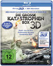 Die große Katastrophenbox (Bluray 3D) für 19,99 Euro
