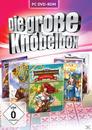Die Große Knobelbox (PC) für 9,99 Euro