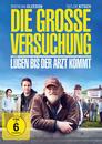 Die große Versuchung - Lügen, bis der Arzt kommt (DVD) für 7,99 Euro