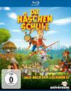 Die Häschenschule - Jagd nach dem goldenen Ei (BLU-RAY) für 9,99 Euro