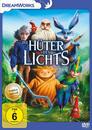 Die Hüter des Lichts (DVD) für 7,99 Euro