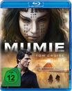 Die Mumie (BLU-RAY) für 10,99 Euro