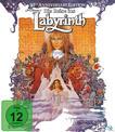 Die Reise ins Labyrinth Anniversary Edition (BLU-RAY) für 14,99 Euro