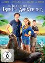 Die Rückkehr zur Insel der Abenteuer (DVD) für 8,99 Euro