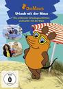 Die Sendung mit der Maus-Urlaub mit der Maus (DVD) für 9,99 Euro