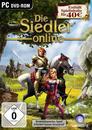 Die Siedler Online (PC) für 19,99 Euro