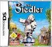 Die Siedler (Software Pyramide) (Nintendo DS) für 20,00 Euro