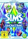 Die Sims 3 + Showtime (PC) für 28,00 Euro