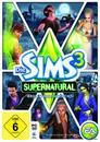 Die Sims 3 Supernatural (PC) für 39,99 Euro