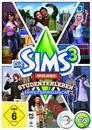 Die Sims 3: Wildes Studentenleben (PC) für 39,99 Euro