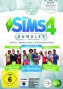 Die Sims 4 Bundle 5 (PC) für 39,99 Euro
