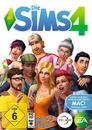 Die Sims 4 (PC) für 59,99 Euro