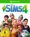 Die Sims 4 - Standard Edition (Xbox One) für 44,99 Euro