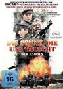 Die Sonne, die uns täuscht - Der Exodus (DVD) für 5,99 Euro