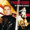 Die Stimme Des Herzens (Freddy Quinn) für 18,99 Euro