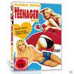 Die Teenager-Box (DVD)