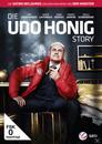 Die Udo Honig Story (DVD) für 7,99 Euro