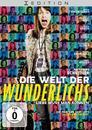 Die Welt der Wunderlichs X-Edition (DVD) für 7,99 Euro