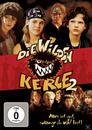 Die wilden Kerle 2 (DVD) für 7,99 Euro