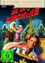 Die Zeitmaschine Classic Collection (DVD) für 7,99 Euro