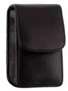 DIGIETU Leder H1 für 5,00 Euro