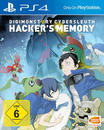 Digimon Story: Cyber Sleuth - Hacker's Memory (PlayStation 4) für 42,99 Euro