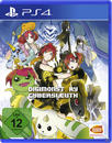 Digimon Story: Cyber Sleuth (Software Pyramide) (PlayStation 4) für 25,00 Euro