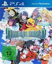 Digimon World: Next Order (PlayStation 4) für 59,99 Euro