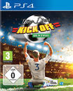 Dino Dinis Kick Off Revival (PlayStation 4) für 19,99 Euro