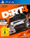 DiRT 4 Day One Edition (PlayStation 4) für 66,99 Euro