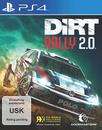 DiRT Rally 2.0 Day One Edition (PlayStation 4) für 69,99 Euro