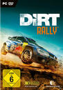 DiRT Rally (PC) für 49,99 Euro