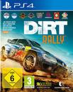DiRT Rally (PlayStation 4) für 29,99 Euro
