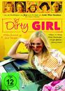 Dirty Girl (DVD) für 7,99 Euro