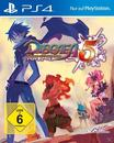 Disgaea 5: Alliance of Vengeance Launch Edition (PlayStation 4) für 59,99 Euro