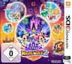 Disney Magical World 2 (Nintendo 3DS) für 39,99 Euro