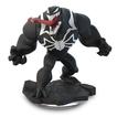 Venom für 11,99 Euro