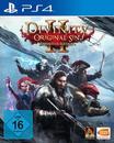 Divinity: Original Sin 2 - Definitive Edition (PlayStation 4) für 39,99 Euro