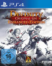 Divinity Original Sin: Enhanced Edition (PlayStation 4) für 54,99 Euro