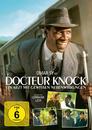 Docteur Knock - Ein Arzt mit gewissen Nebenwirkungen (DVD) für 12,99 Euro