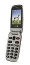 Doro PhoneEasy 631 für 119,99 Euro