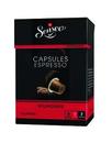 Douwe Egberts Espresso Splendente für 2,69 Euro
