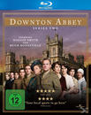 Downton Abbey - Staffel 2 Bluray Box (BLU-RAY) für 29,99 Euro