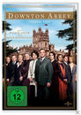 Downton Abbey - Staffel 4 DVD-Box (DVD) für 11,99 Euro